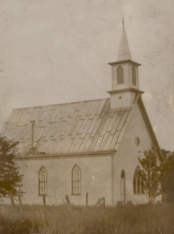Gallatin County Photo Album