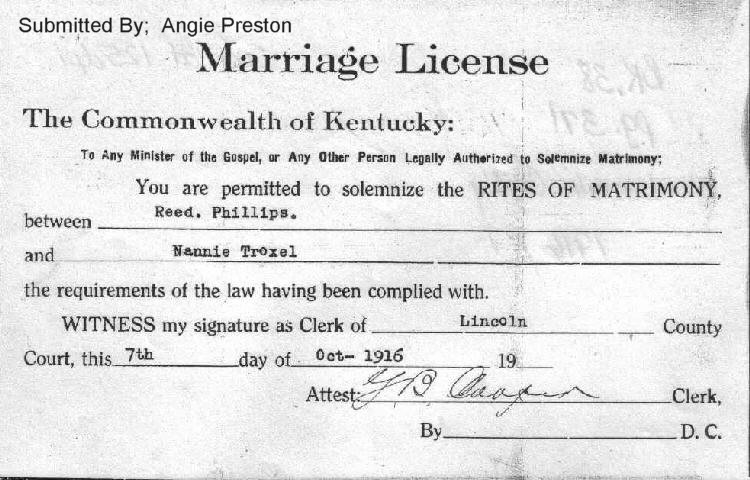 Are Marriage Certificates Public Record Image collections - creative ...