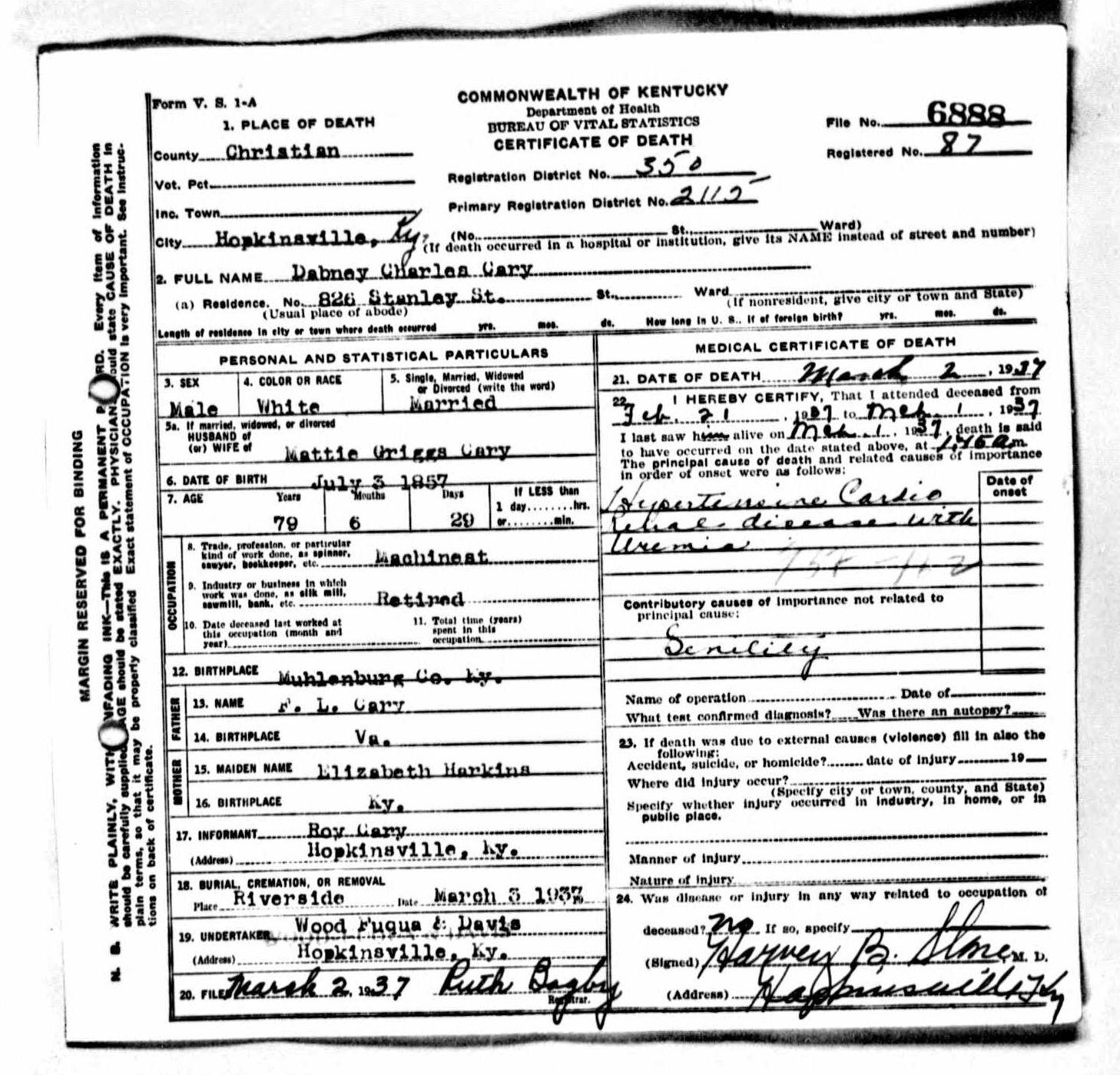 Fresh gallery of birth certificate riverside county business certificates c from birth certificate riverside county image source kykinfolk aiddatafo Images
