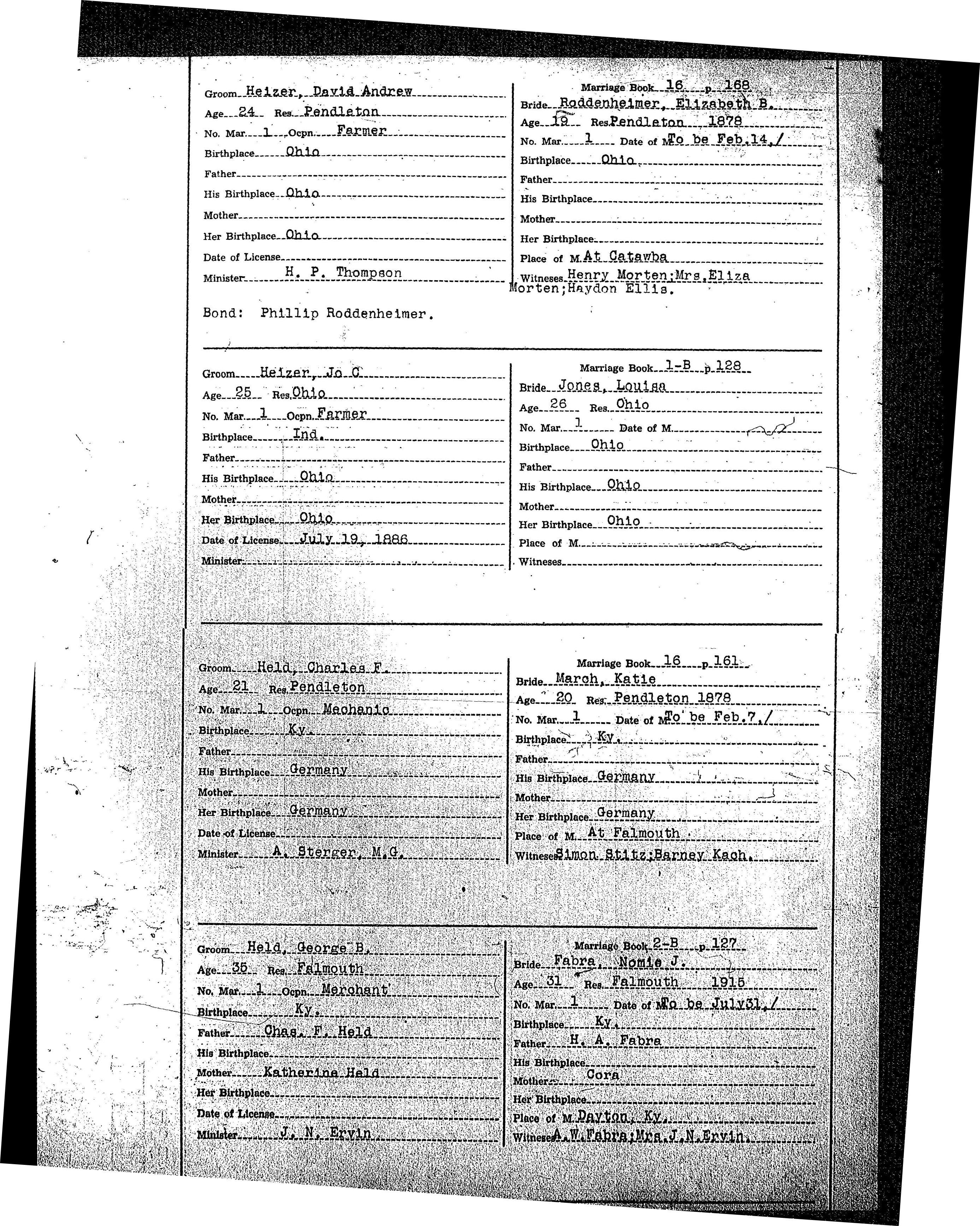 sarah roney columbine essay Database of free english essays brembo sarah roney post columbine essay è leader mondiale e innovatore riconosciuto della tecnologia degli impianti frenanti a disco.